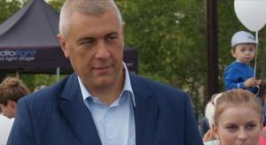 Prokuratura: Roman Giertych ma i nigdy nie utracił statusu podejrzanego