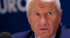 Jagland: Trybunał Konstytucyjny sparaliżowany, potrzebne rozwiązanie w Sejmie