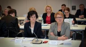 Hanna Majszczyk: Samorządy chcą kolejnych podatków?