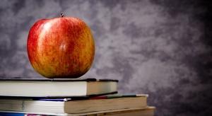 Jedzenie w szkołach na nowych zasadach. Jest projekt rozporządzenia