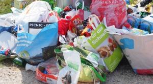 MSWiA wystąpiło do prezesów RIO o kontrolę tzw. uchwał śmieciowych
