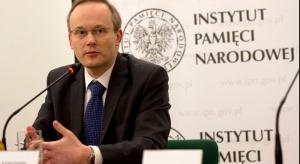 Komisja sprawiedliwości zajęła się nowelizacjami ustawy o IPN