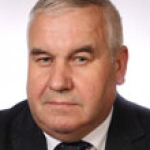 Kazimierz Gwiazdowski - informacje o pośle na sejm 2015