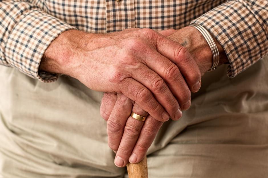 Ludowcy chcą, by na emeryturę można było przejść już po 40 latach pracy (fot.:pixabay.com)