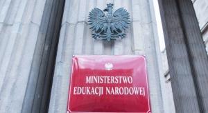 MEN odpowiada ZNP ws. Karty Nauczyciela: Dyrektorzy szkół nie będą nadużywać władzy