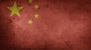 Krytyka przywódców w Chinach zabroniona