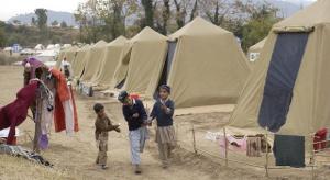 Ile Polaków kosztuje uchodźca? Na pewno nie 250 tys. euro