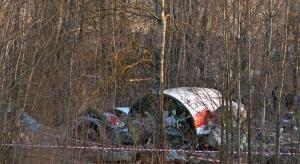 Szef MSZ: przetrzymywanie wraku Tu-154M w Rosji pozbawione podstaw prawnych