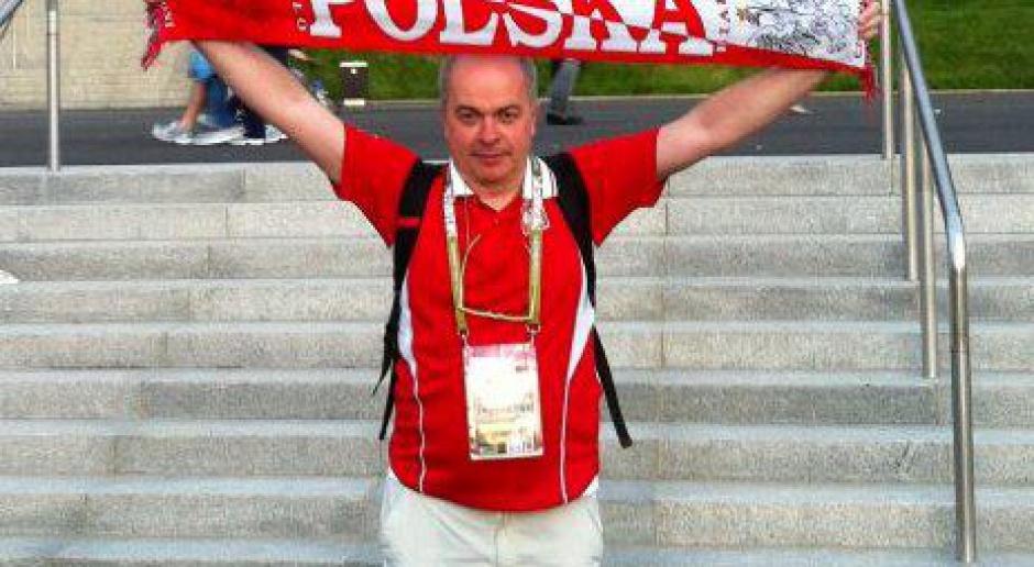 Znany dziennikarz zawieszony. Krytykował rząd PiS