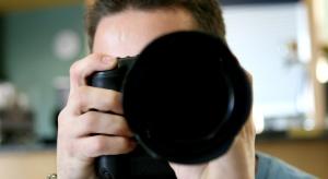Projekt ustawy medialnej autorstwa PO w Sejmie