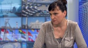 """Stankiewicz chce uwolnić TVP od """"sitwy komunistycznej"""""""