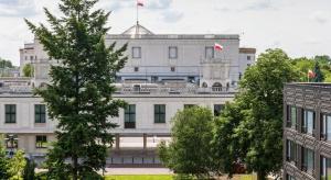 Sejm: Odbyło się wysłuchanie publiczne ustawy o mediach narodowych