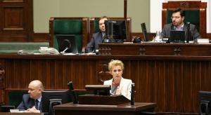 Kluby debatowały o ustawie medialnej PO