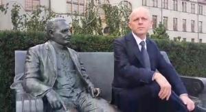 Szałamacha: Spór KE z Polską o depozyty jest bezprzedmiotowy