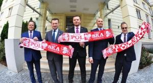 Euro 2016: Ministrowie typują wynik meczu Polska-Niemcy