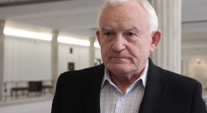 Miller: nie wiem, czy liderem opozycji może być PO, ale na pewno może nim być Rafał Trzaskowski