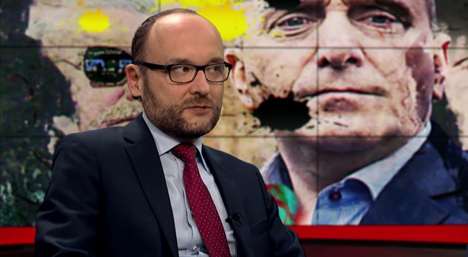 Trybunał Konstytucyjny: Rzepliński odwołał Zaradkiewicza