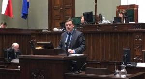 """Schetyna chce zakazu wyjścia Polski z UE. Poseł Kukiz'15: """"gwałt na polskiej wolności"""""""