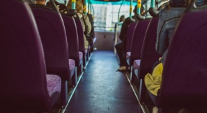 Ustawa o transporcie zbiorowym: Od 2018 r. ulgi tylko w komunikacji publicznej