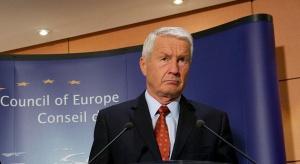 Sekretarz generalny Rady Europy wystąpi do Komisji Weneckiej w sprawie ustawy o TK