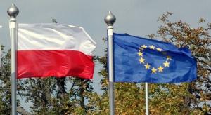Komisja Wenecka politycznie naciskana przez opozycję?