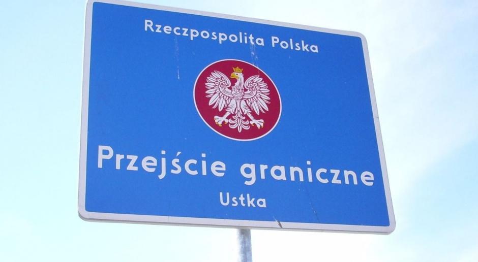 Czesi grożą wprowadzeniem kontroli granicznych. Wszystko zależy od Niemiec i Austrii