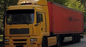 UE bada sprawę płacy minimalnej w sektorze transportu