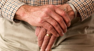 Ile będzie kosztowało obniżenie wieku emerytalnego?