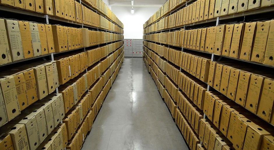 Wchodzą w życie przepisy noweli ustawy o IPN dot. likwidacji ROPWiM