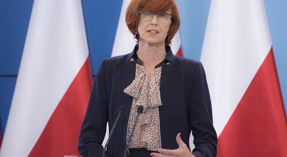 Polacy popierają 500 plus, podatki detaliczny i bankowy, podniesienie kwoty wolnej. Nawet opozycyjni wyborcy