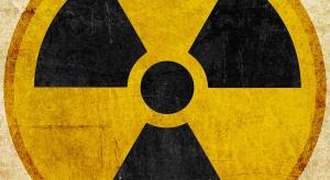 Rząd wraca do atomu. Będą małe elektrownie jądrowe zamiast elektociepłowni?