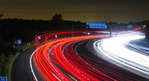 Strategia na rzecz Odpowiedzialnego Rozwoju stawia na rozwój transportu