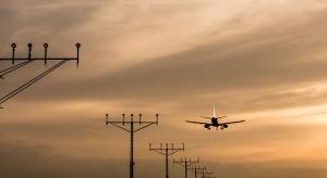 Rząd może uziemić projekt Centralnego Portu Lotniczego