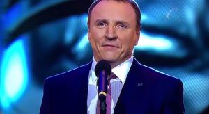Telewizja publiczna dostanie rekompensatę za abonament - Sejm odrzucił uchwałę Senatu