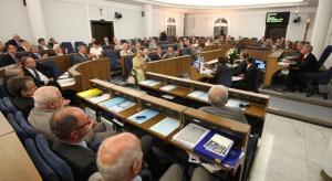 W Polonijnej Radzie Konsultacyjnej będzie zasiadać 16 osób