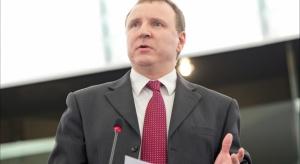 PO chce śledztwa ws. wpływu Kaczyńskiego na RMN