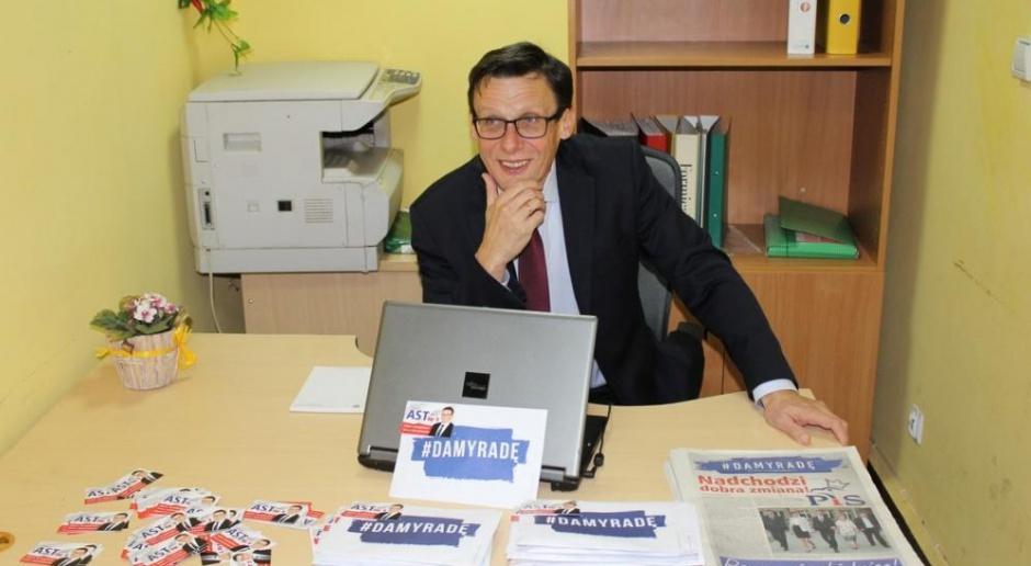 Poseł PiS daje nadzieję frankowiczom. Ustawa frankowa będzie dla nich korzystniejsza?