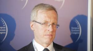Polak dyrektorem wykonawczym w MFW?