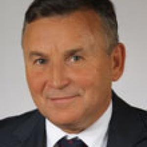 Waldemar Olejniczak - informacje o pośle na sejm 2015
