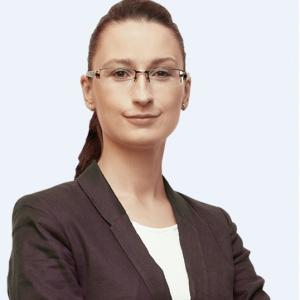 Małgorzata Golińska - informacje o pośle na sejm 2015