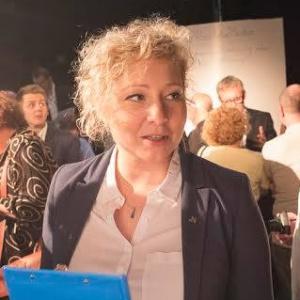 Marta  Golbik - informacje o pośle na sejm 2015