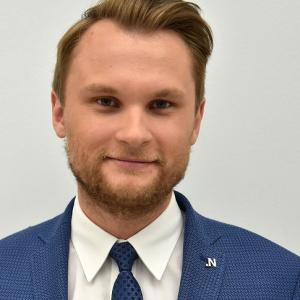Krzysztof Truskolaski - informacje o pośle na sejm 2015