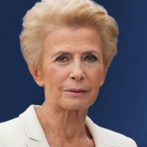 Iwona Śledzińska-Katarasińska - informacje o pośle na sejm 2015