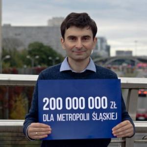 Marek Wójcik - informacje o pośle na sejm 2015