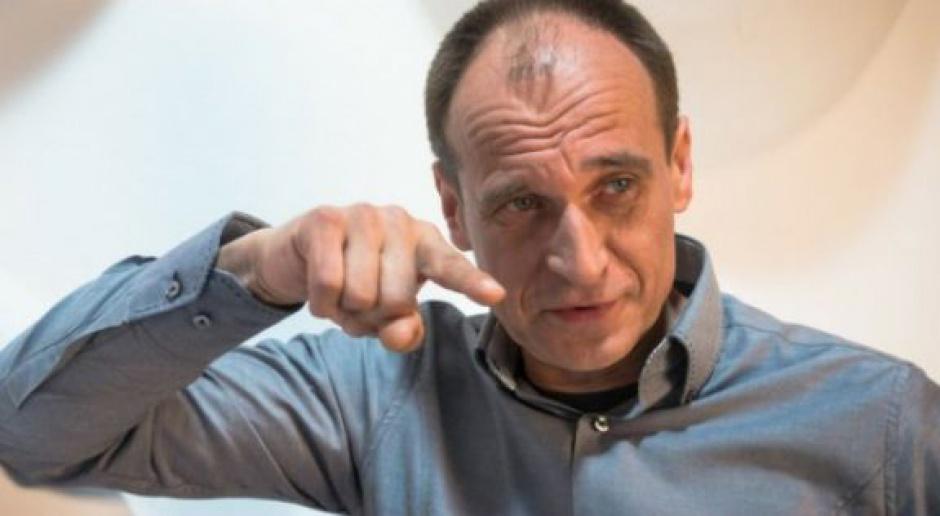 Cela plus: Kukiz'15 chce od PiS egzekwowania odpowiedzialności karnoskarbowej urzędników
