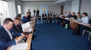 Samorządy przeciwko reformie oświaty: Nie ma poważnych argumentów za zmianą