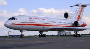 MON rozpisał przetarg na samoloty dla VIP-ów