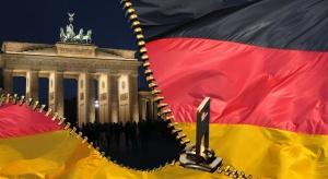 Szefowa SPD: upadek koalicji rządowej jest możliwy