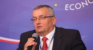Adamczyk: Wyniki analizy prywatyzacji PKP Energetyka będą znane w ciągu kilkunastu dni
