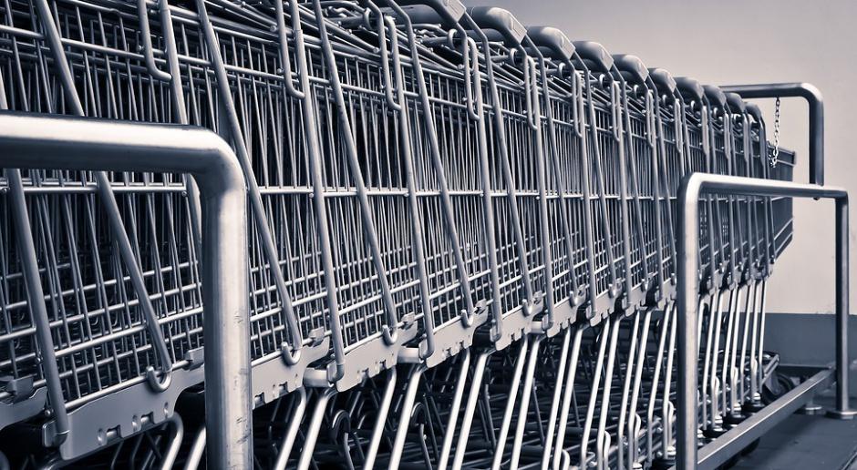 Zakaz handlu ma uwolnić od pracy w niedzielę pracowników wielkich sieci handlowych, źródło: pixabay.com